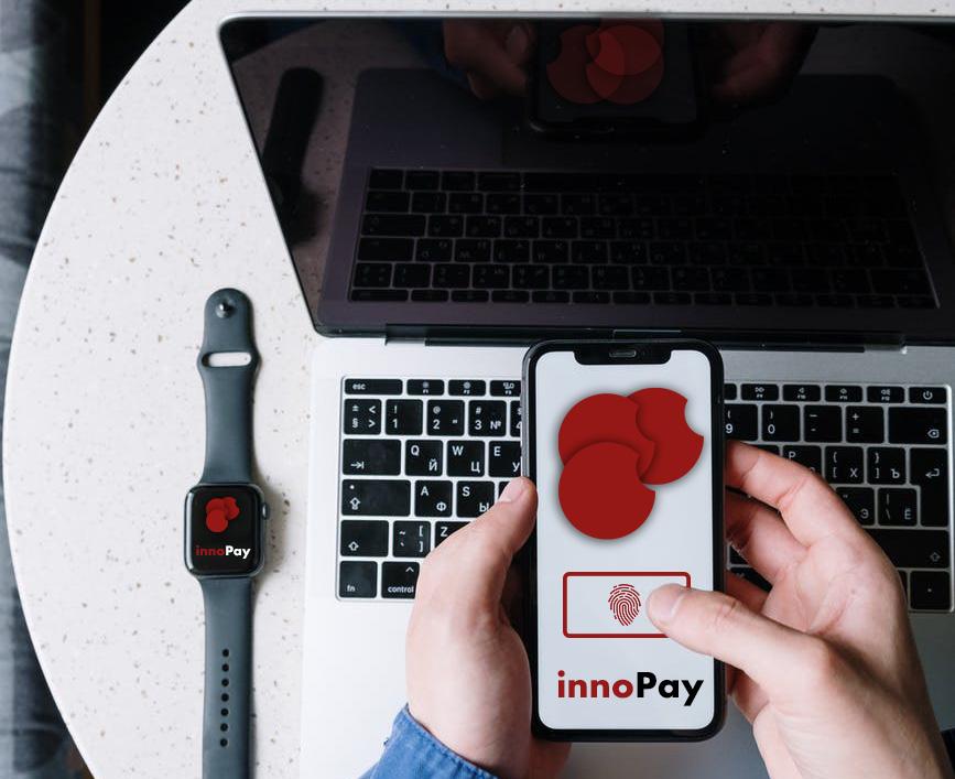 Bargeldlos bezahlen - wir helfen Ihnen beim Einrichten